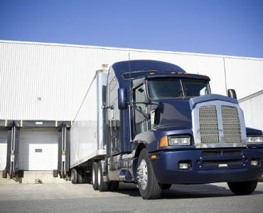 Giá cước vận chuyển hàng từ Tp.HCM đi Miền Trung-Hà Nội