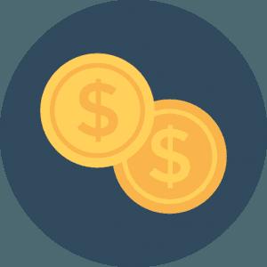 giá vận chuyển cạnh tranh
