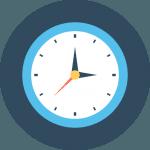 đảm bảo thời gian