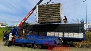 vận chuyển hàng từ tphcm đi Bình Thuận