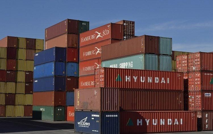 Dịch vụ kho vận Bình Dương uy tín và chất lượng