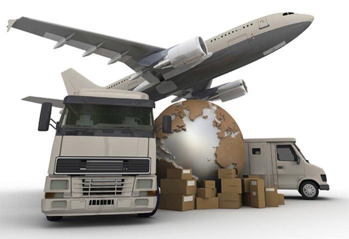 Thủ tục xuất nhập khẩu hàng hóa, mở tờ khai xuất nhập khẩu