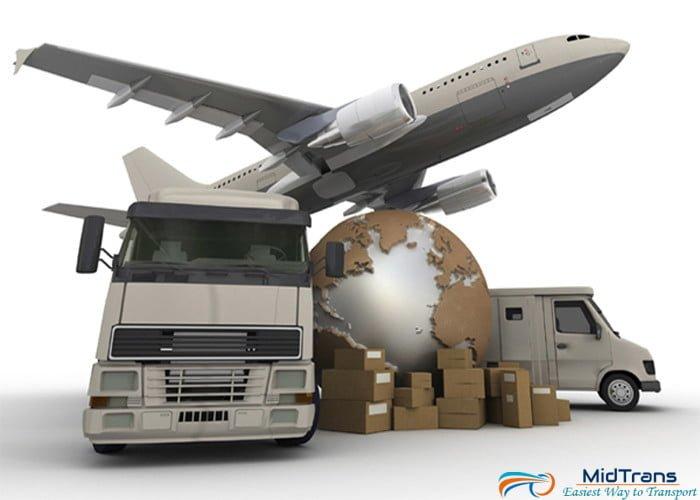 Dịch vụ vận chuyển hàng đi Phan Thiết