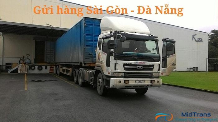 Những khó khăn khi làm dịch vụ gửi hàng từ Sài Gòn đi Đà Nẵng