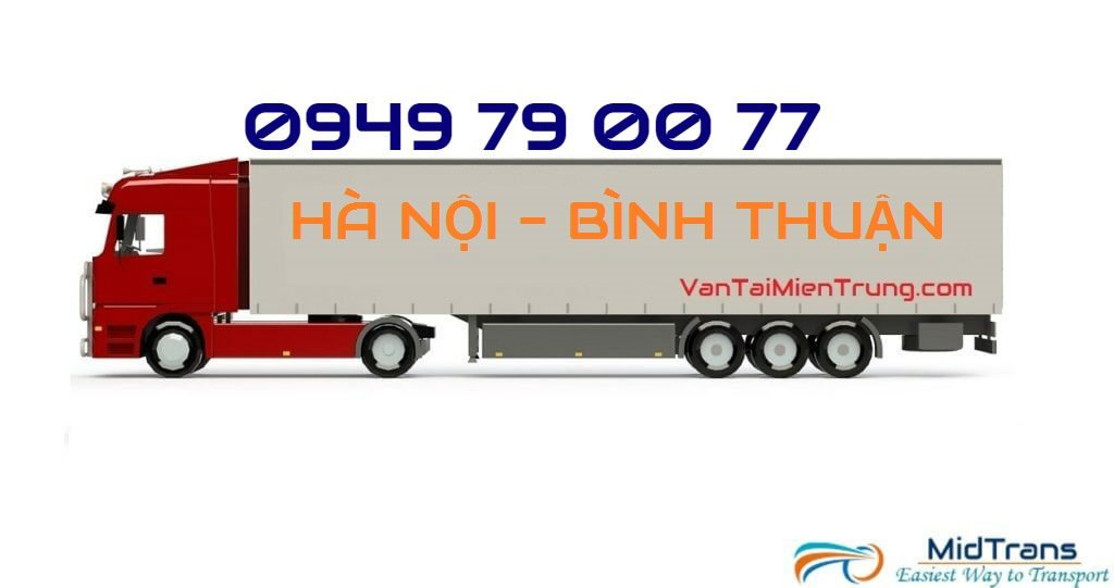 HN-BINHTHUAN