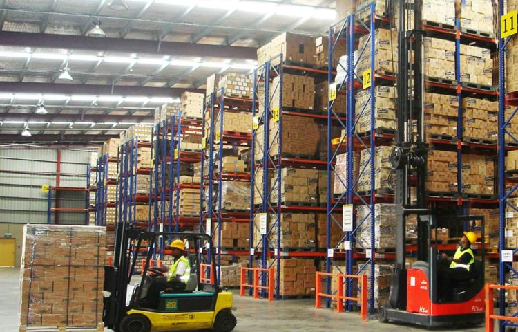 Dịch vụ logistics là gì? Đặc điểm, quy trình các dịch vụ Logistics