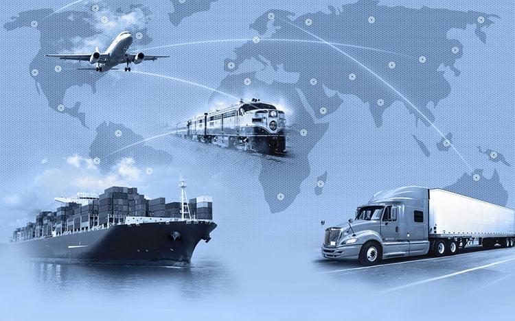 Vận chuyển Logistic là gì? Các công ty vận chuyển Logistics uy tín