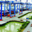 Những hướng phát triển cho ngành Logistics Việt Nam