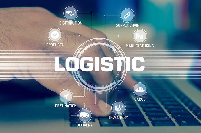 Xu hướng ứng dụng công nghệ trong chuỗi dịch vụ Logistics