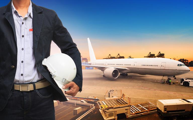 Phát triển nguồn nhân lực ngành logistics